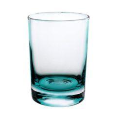 Shot Cristal Promocionales  Transparente